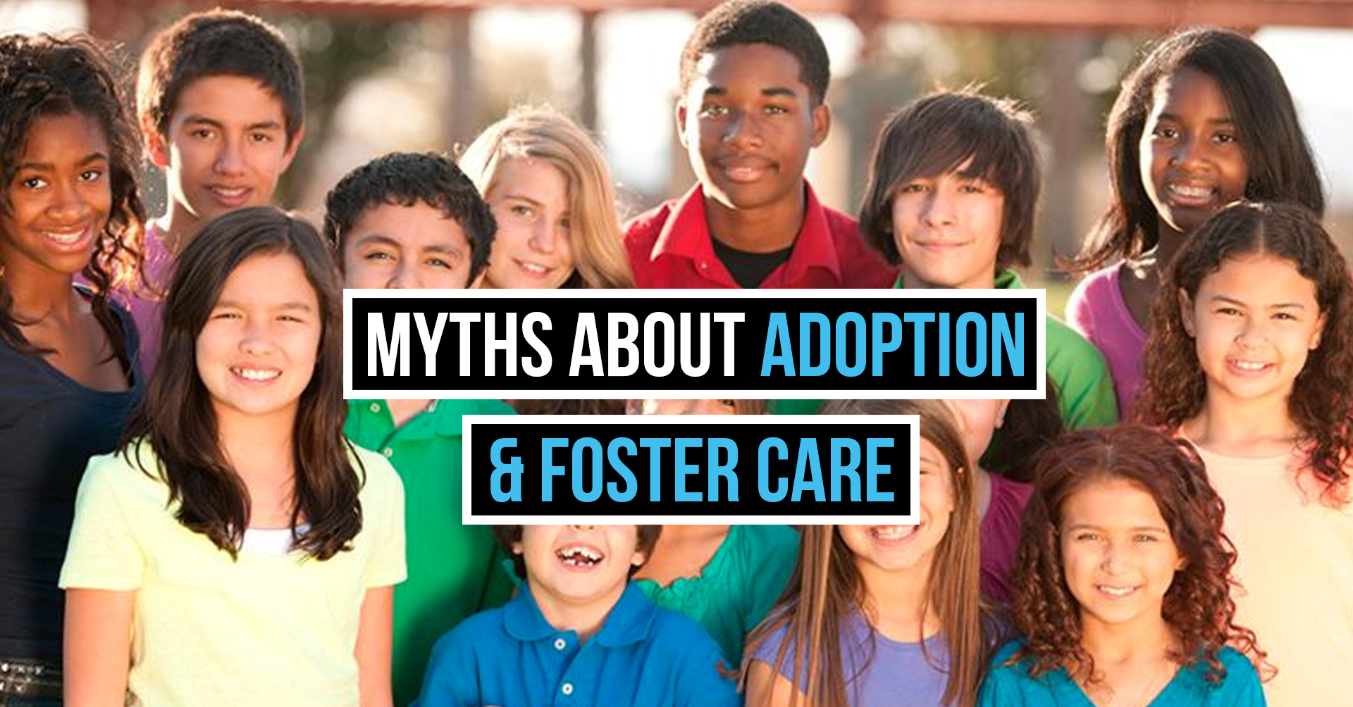 Why our Independent Foster Care Agency is 5 star rated