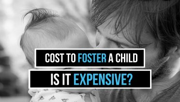 foster-care-expensive